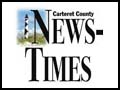 Carteret County News-Times Oriental/Pamlico County Media