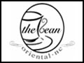 The Bean Oriental/Pamlico County Restaurants