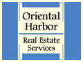 Oriental Harbor Real Estate Services & Marina Oriental/Pamlico County Marinas, Boat Sales and Services
