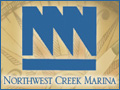 Northwest Creek Marina Oriental/Pamlico County Marinas, Boat Sales and Services