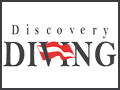 Discovery Diving Company Oriental/Pamlico County Boating and Watersports