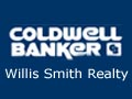 Coldwell Banker Willis-Smith Realty - Oriental Oriental/Pamlico County Real Estate and Homes