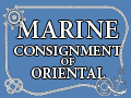 Marine Consignment Of Oriental Oriental/Pamlico County Marinas, Boat Sales and Services