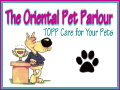 The Oriental Pet Parlour Oriental/Pamlico County Pets