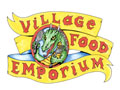 The Village Food Emporium Oriental/Pamlico County Wedding Planning