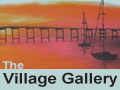 The Village Gallery Oriental/Pamlico County Cultural Arts